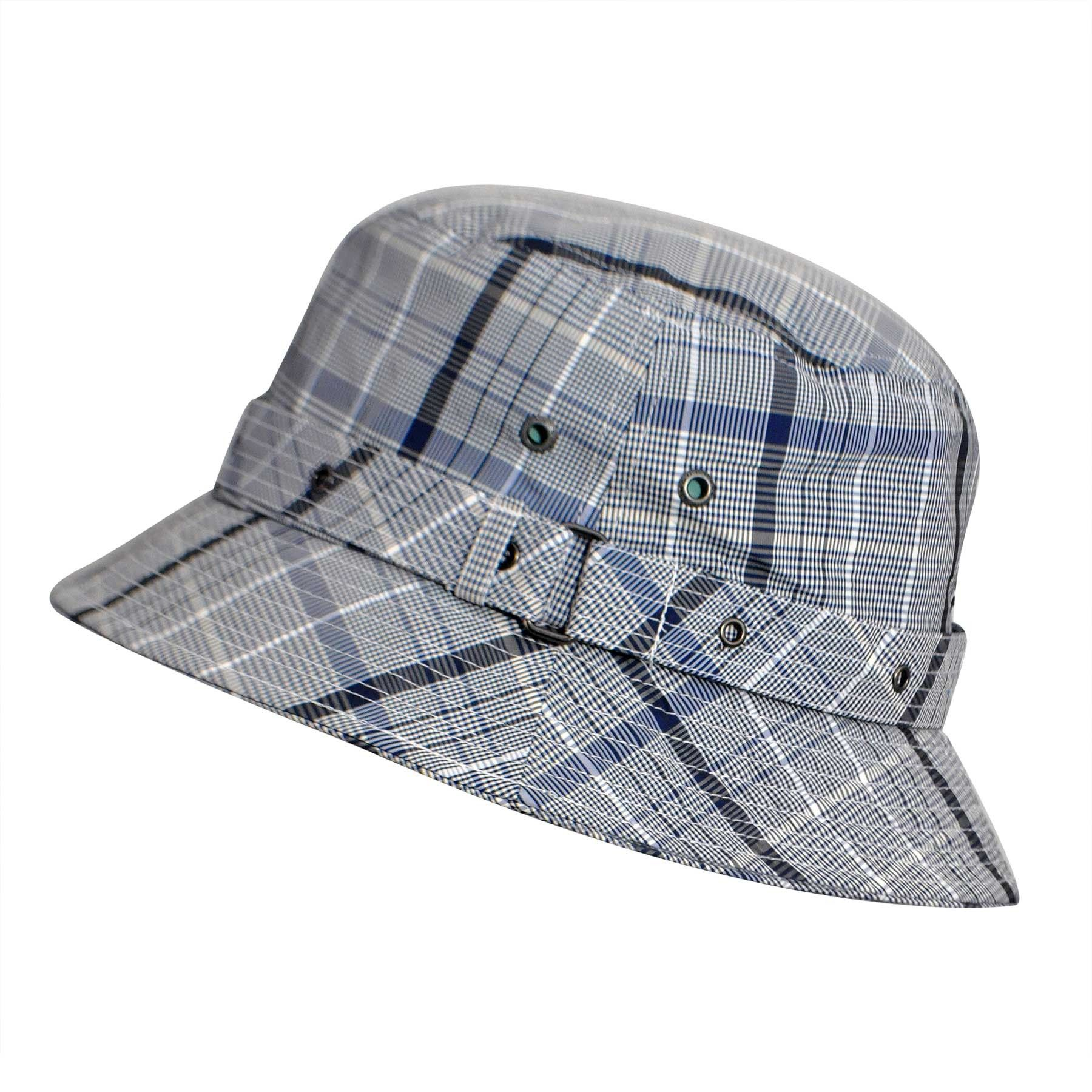 rain check spey by kangol the rain check spey is a bucket style rain
