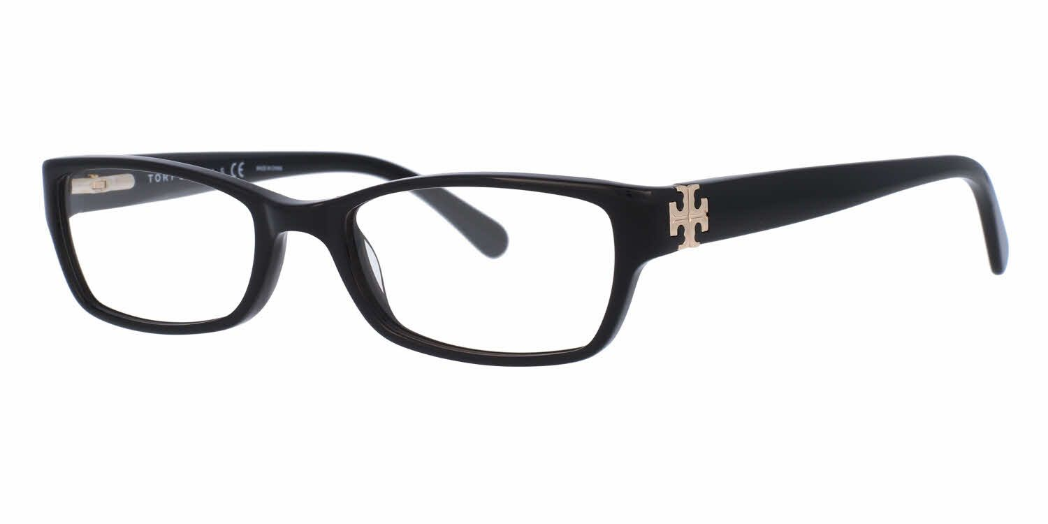 957a3c04a0c5 Tory Burch TY2003 Eyeglasses in 2018
