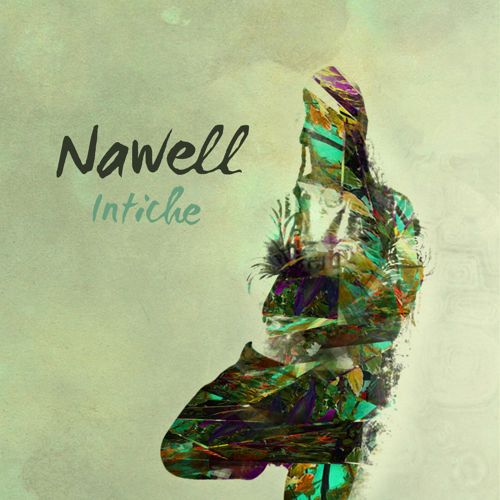 [KR0018]-Nawell-Inti Che by KONN® on SoundCloud