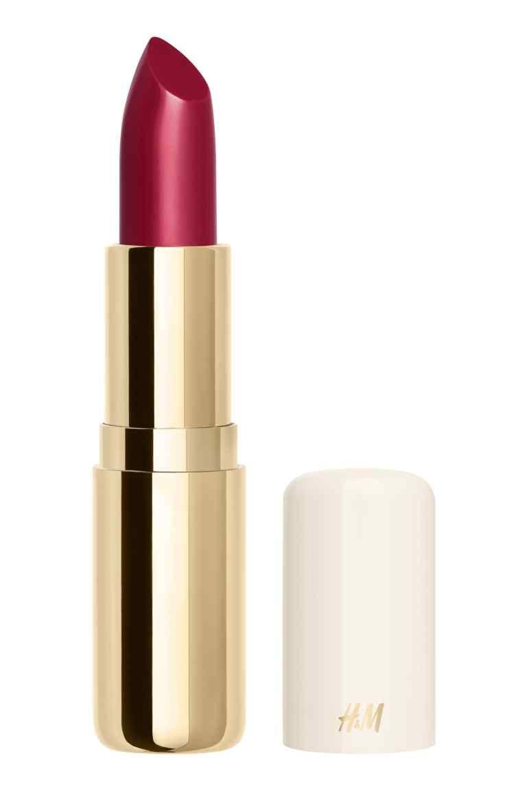 Lipstick || Cream- Deco Ruby