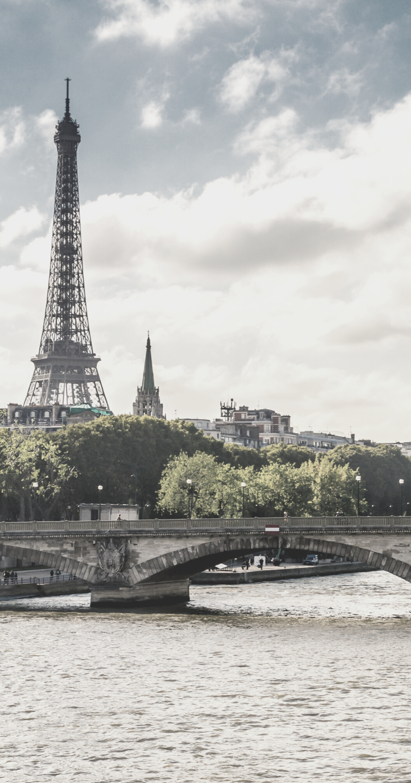 Wallpapers For Iphone Best Paris Tumblr Aesthetics Wallpapers Tgbl In 2020 Phone Wallpaper Images Wallpaper Iphone Love Cool Wallpapers For Phones