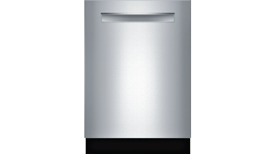 Bosch Shp865wd5n Dishwasher Dishwasher Bosch Quiet Dishwashers