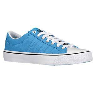 blue k swiss