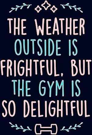 44 Ideas Fitness Quotes Funny Gym Humor Workout Motivation#fitness #funny #gym #... -  44 Ideas Fitn...