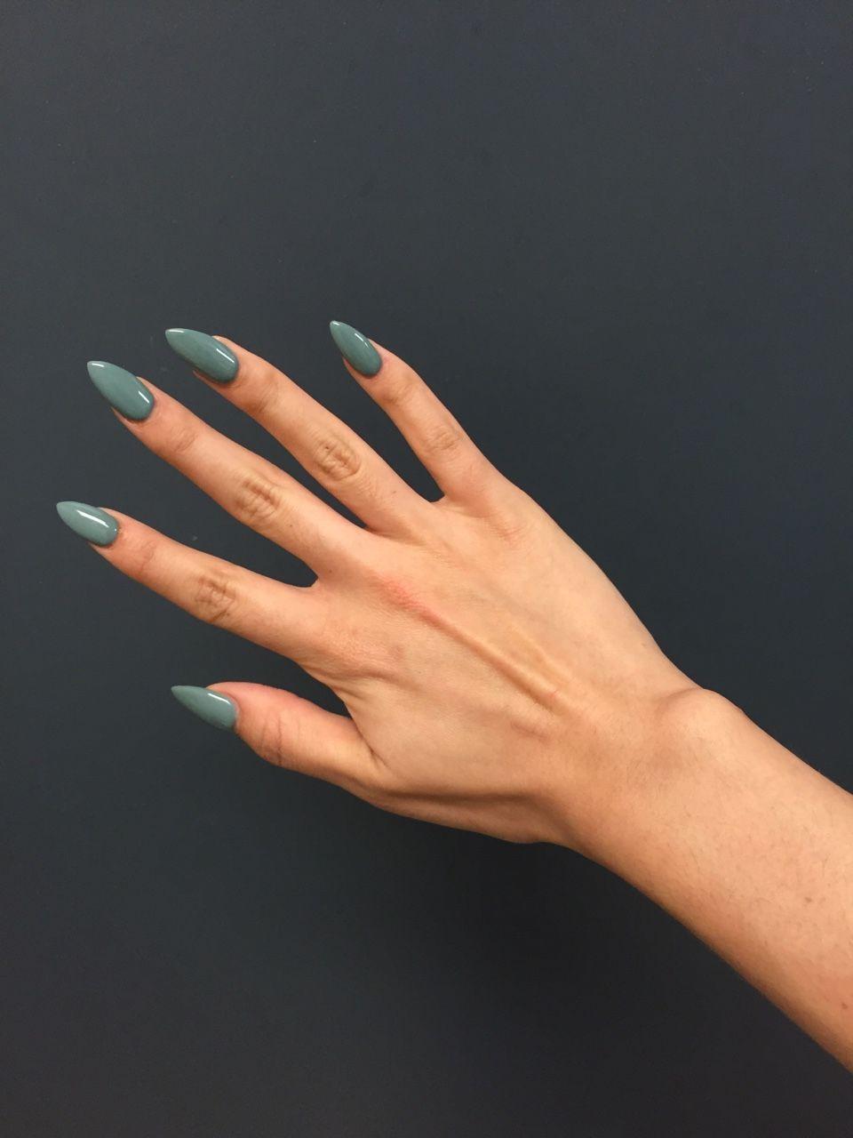 Highclassandmoneybags Almond Acrylic Nails Designs Almond Acrylic Nails Stylish Nails