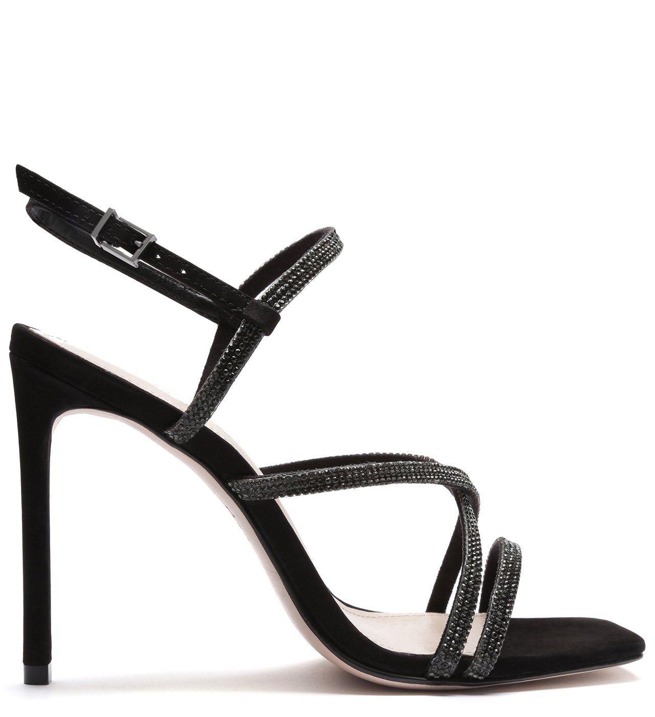 SANDÁLIA GLAM Schutz | it's all about shoes | Sapatos