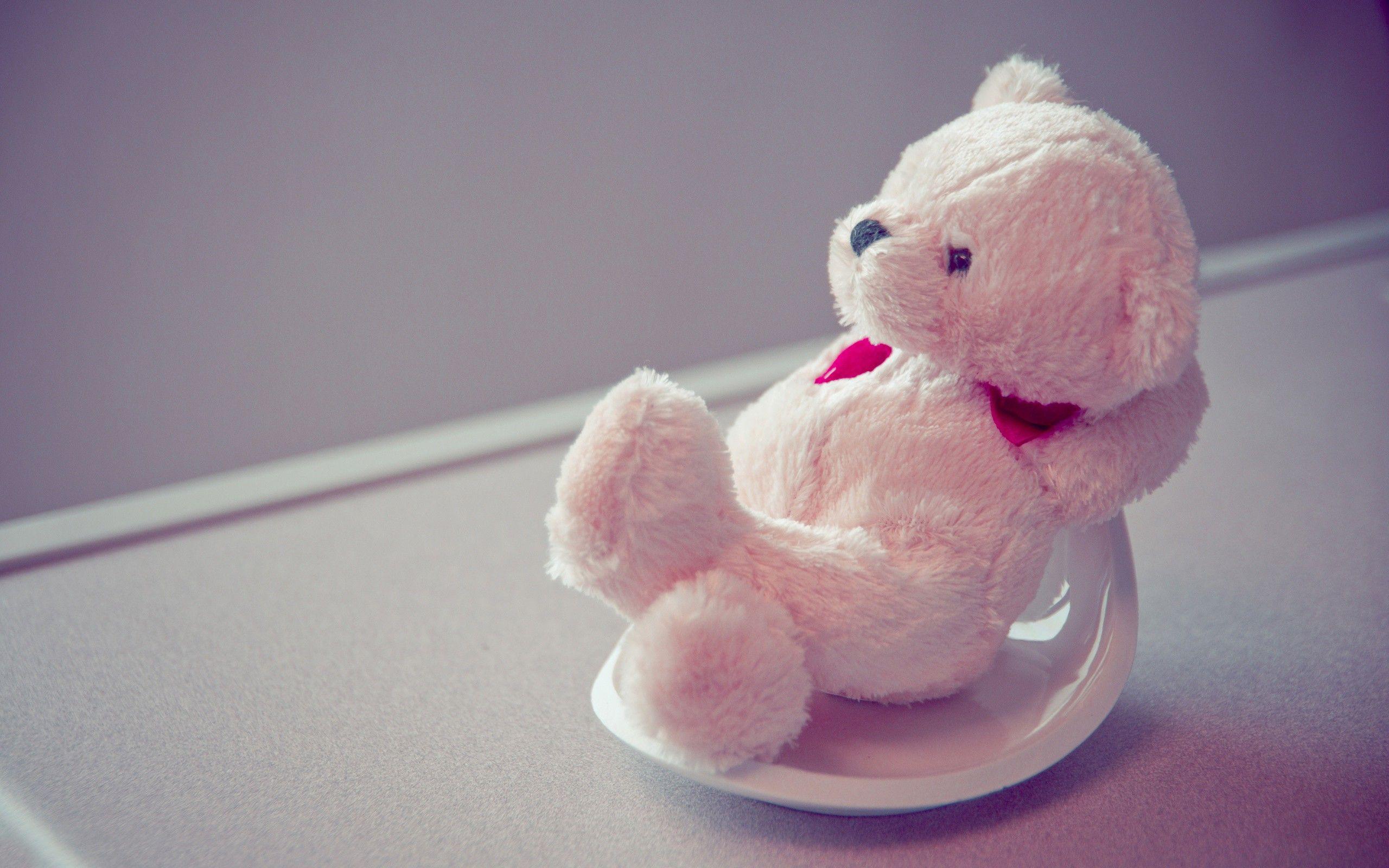Cute Teddy Bear Wallpapers Wallpaper Teddy Bear Wallpaper Teddy Bear Images Teddy Bear Pictures