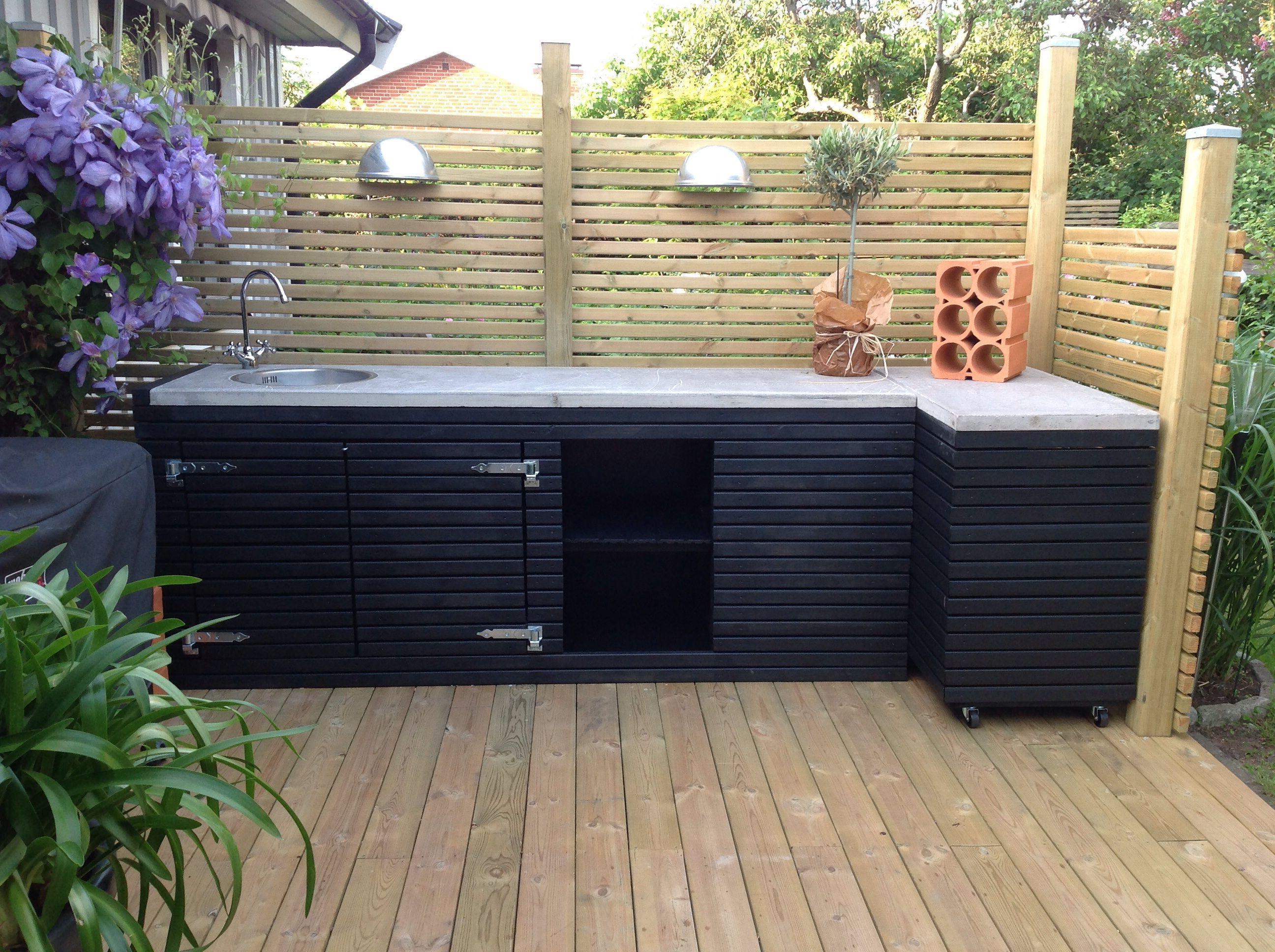 uteköket outdoor kitchen home appliances patio on outdoor kitchen appliances id=47331