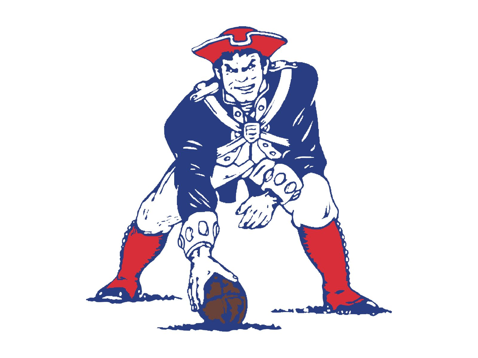 Pin By Tim Miller On Tim Miller In 2020 New England Patriots Logo Nfl New England Patriots Patriots Logo