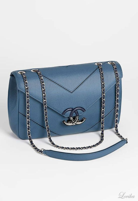chanel spring summer 2017 bags. 75 chanel bags from spring-summer 2017 pre-collection spring summer s