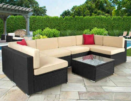 Best Patio Sets Under 1000 Click For Top 5 List Reviews By