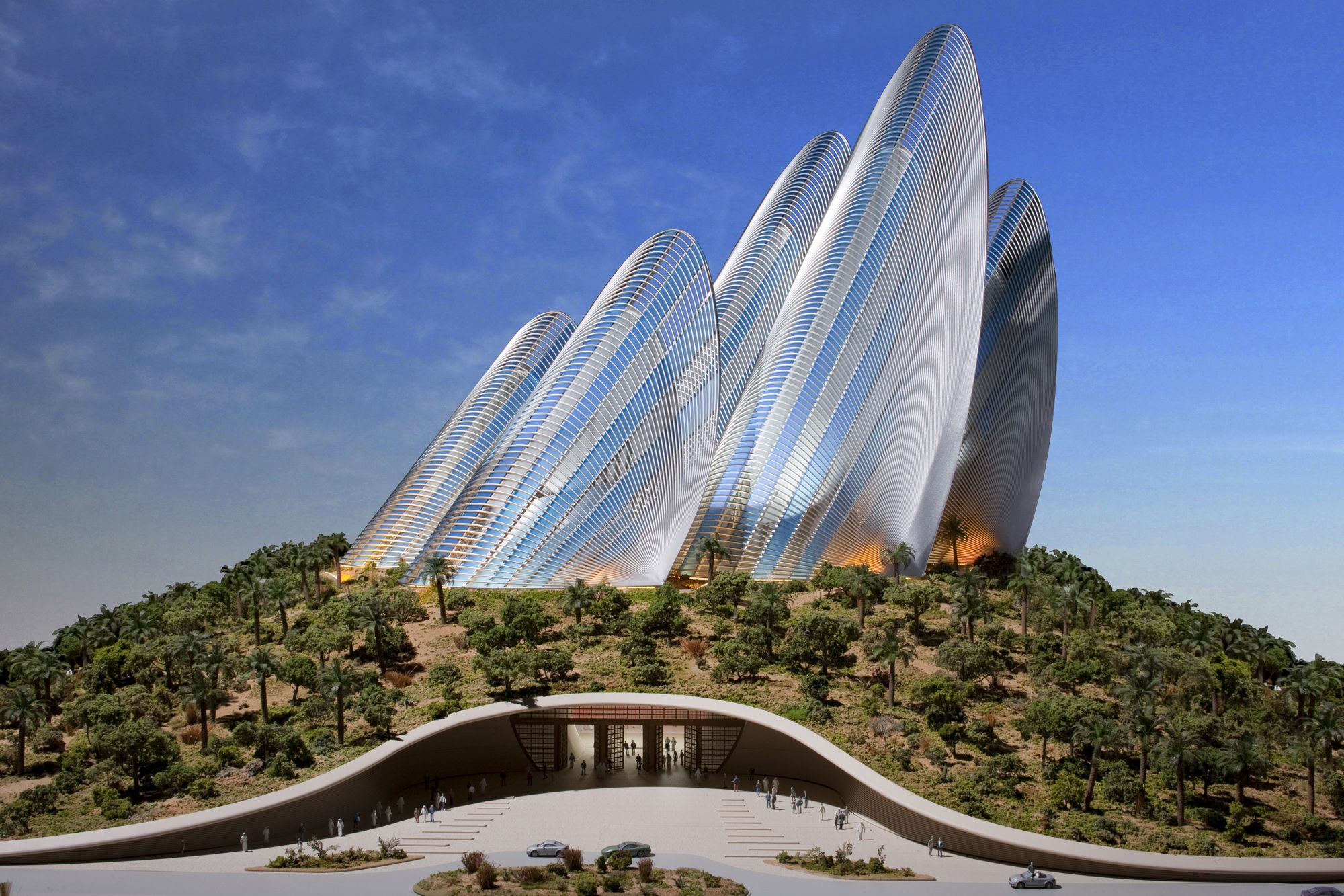 Top 10 most brilliant architects in the world norman - Best architects in the world ...