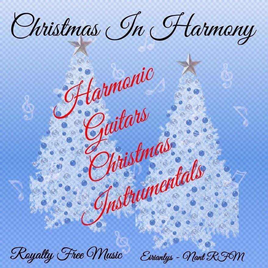 Stream Christmas Music.Stream In Shops No Royalties To Pay Royalty Free Upbeat