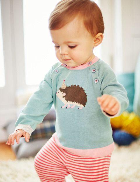 Pyjama de Jour en Tricot 71436 Ensembles chez Boden