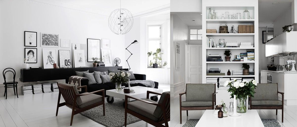 scandinavian living room design ideas inspiration on modern kitchen design that will inspire your luxury interior essential elements id=37901