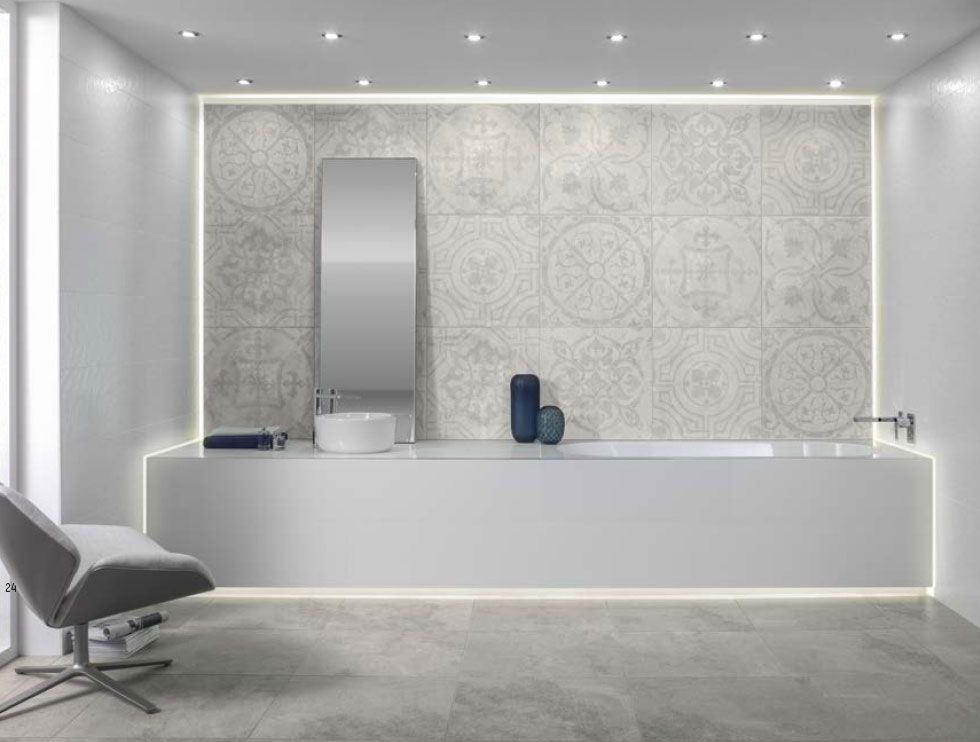 Superior Virtual Design Bathroom Tiles | Ideas 2017 2018 | Pinterest .