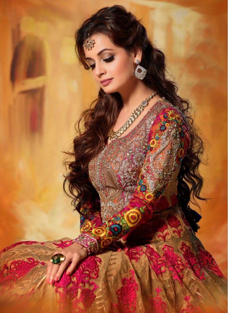 Pin von navi batchu auf Indian wear | Pinterest