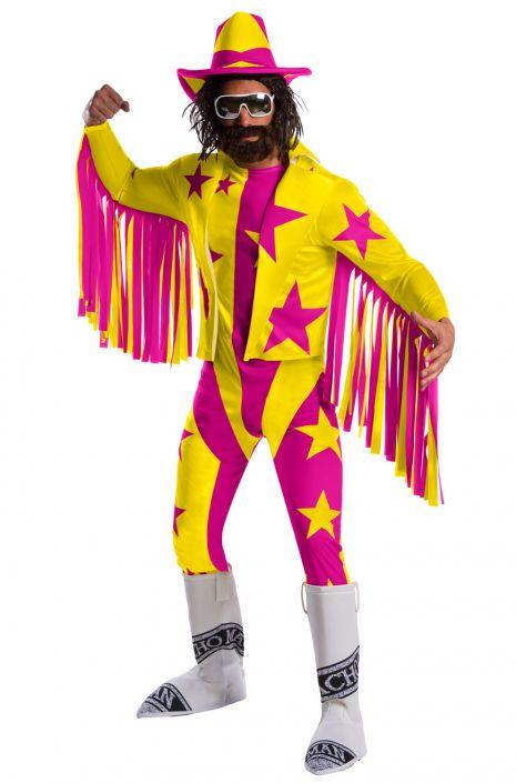Pin On 2019 Costume Picks
