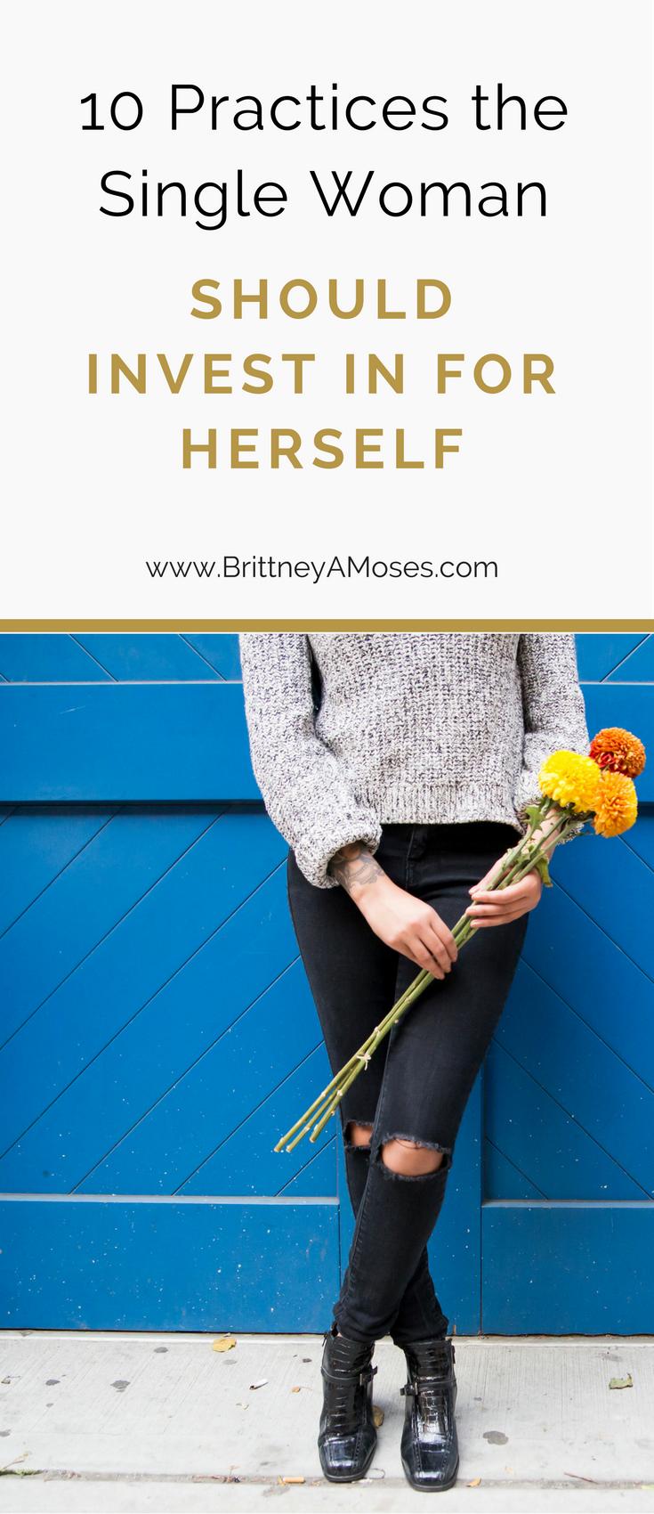 Singlehood in the bible