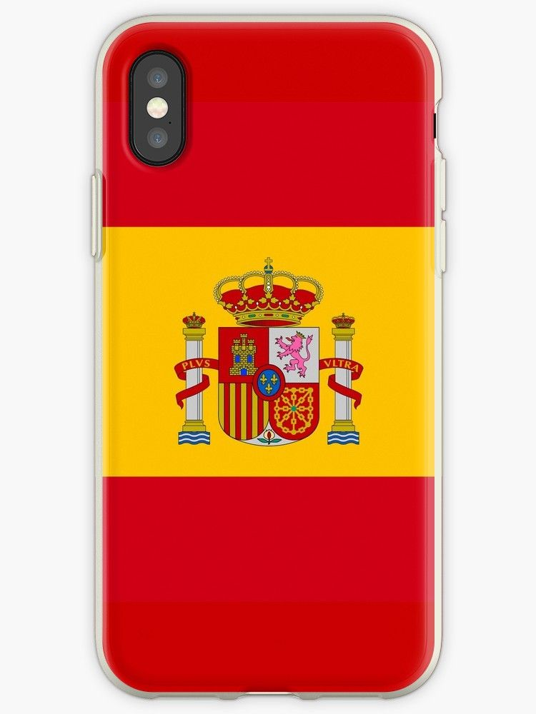 Flag Of Spain Bandera Española High Quality Image Flagofspain Spanishflag Madrid Seville Football Tennis Baseball S Nombres De Jugador Bandera Fútbol