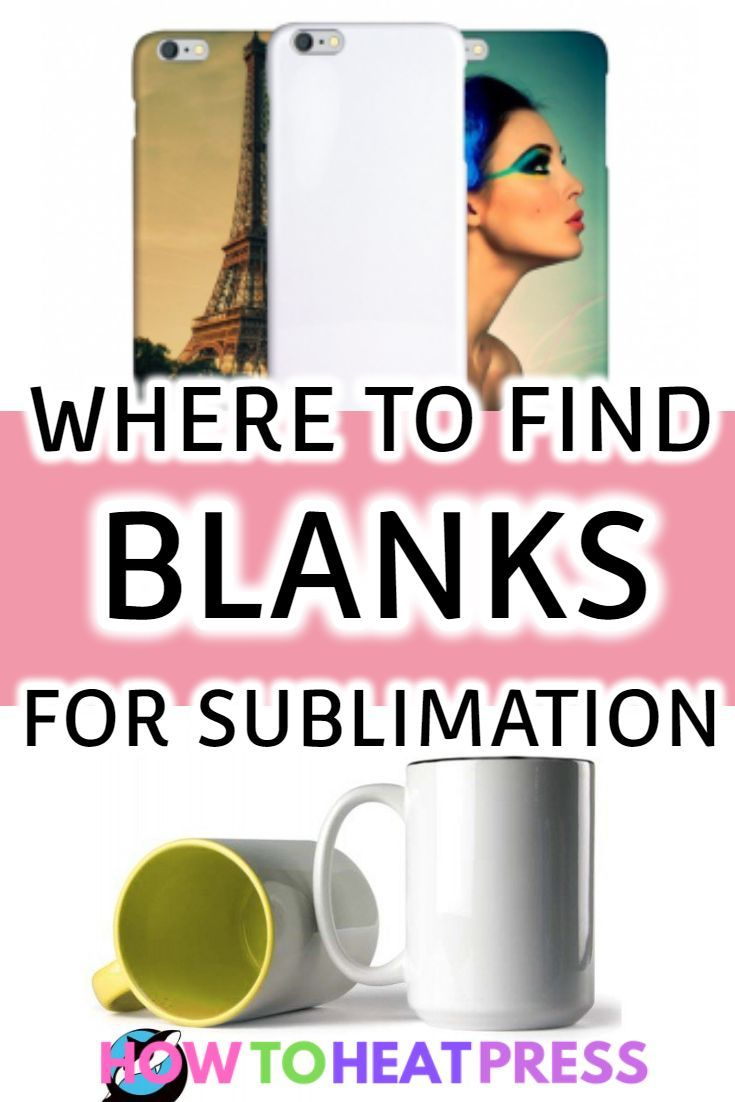 how to do sublimation with cricut