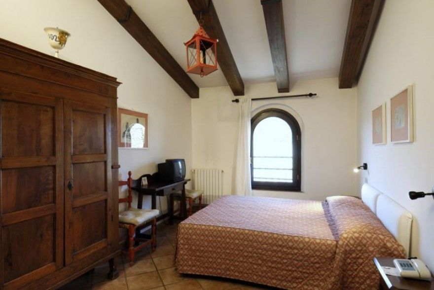 Un\'immagine dell\'hotel 3 stelle #3stelle #3category Hotel ...