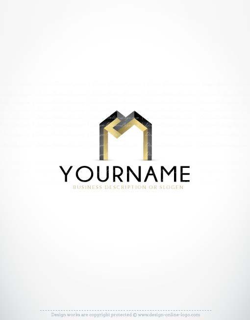 alphabet letters logos m letter logo design 99 logos