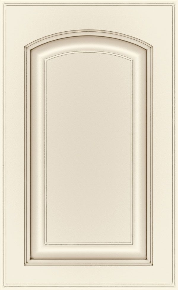Parker Cabinet Door Style - Schrock Cabinetry  sc 1 st  Pinterest & Parker Cabinet Door Style - Schrock Cabinetry | kitchen ... pezcame.com