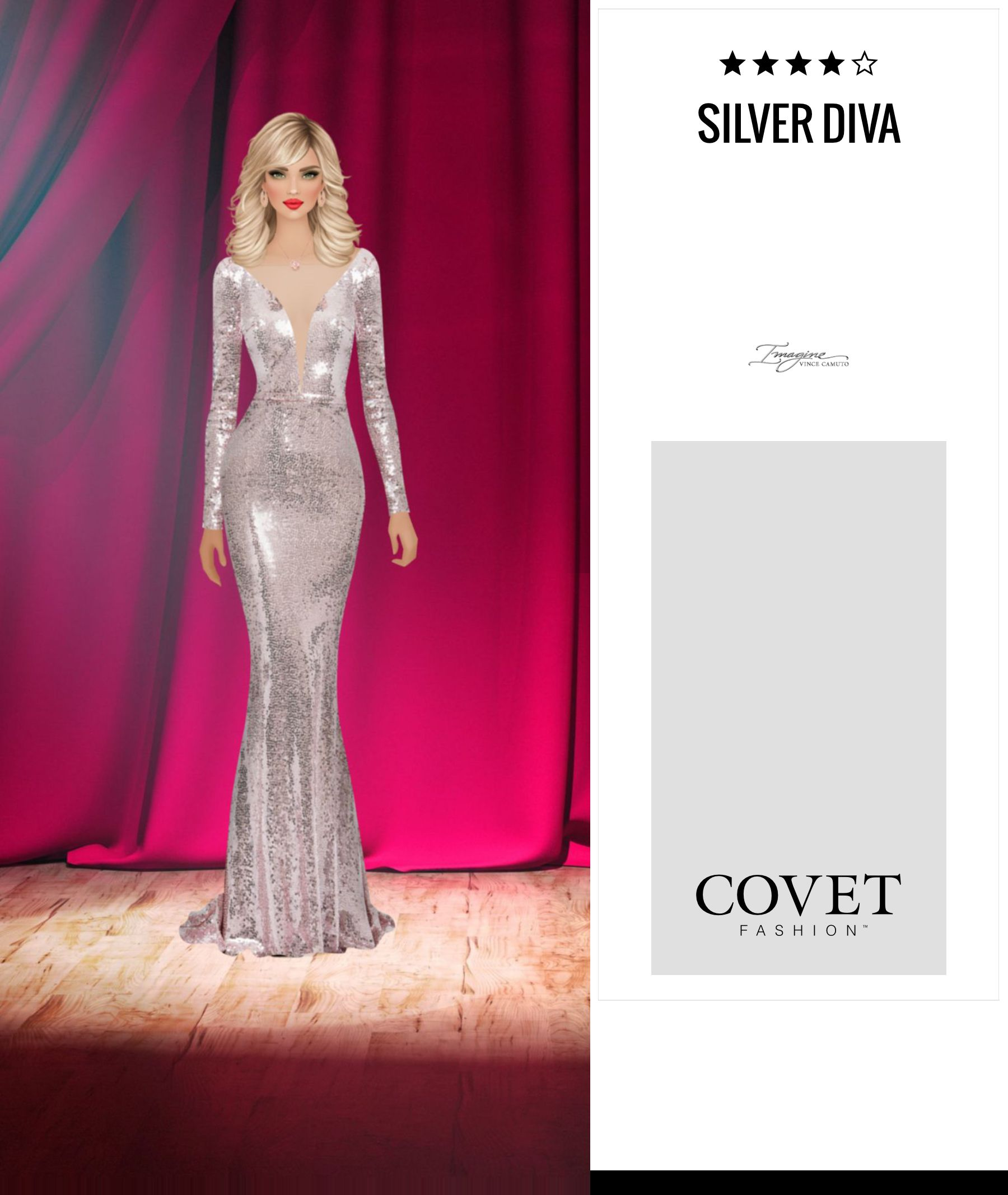 Pin by rachel cooper on covet formal dresses long