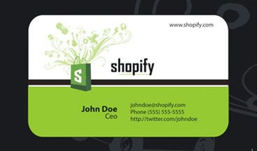 Letterheadscompliment Slips Business Cards ~ Business cards design ...