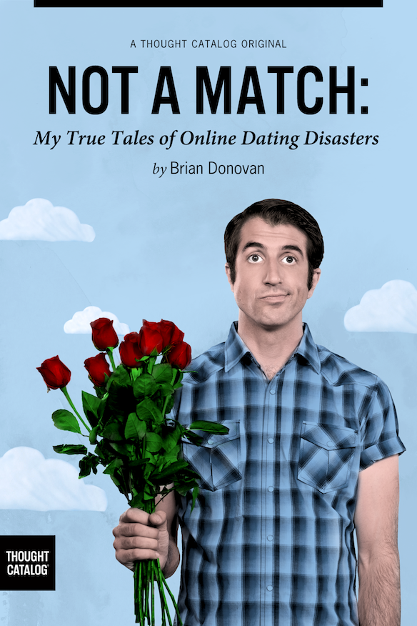 18 ugly truths about dating