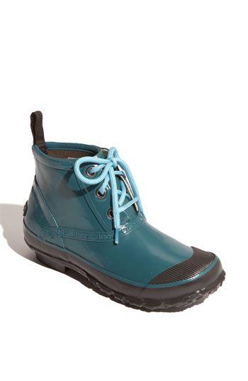 Bogs 'Chelsea' Rain Boot $48.75