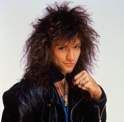 1headhoncho 80s Hair Hair Styles 1980s Hair 80s Hair