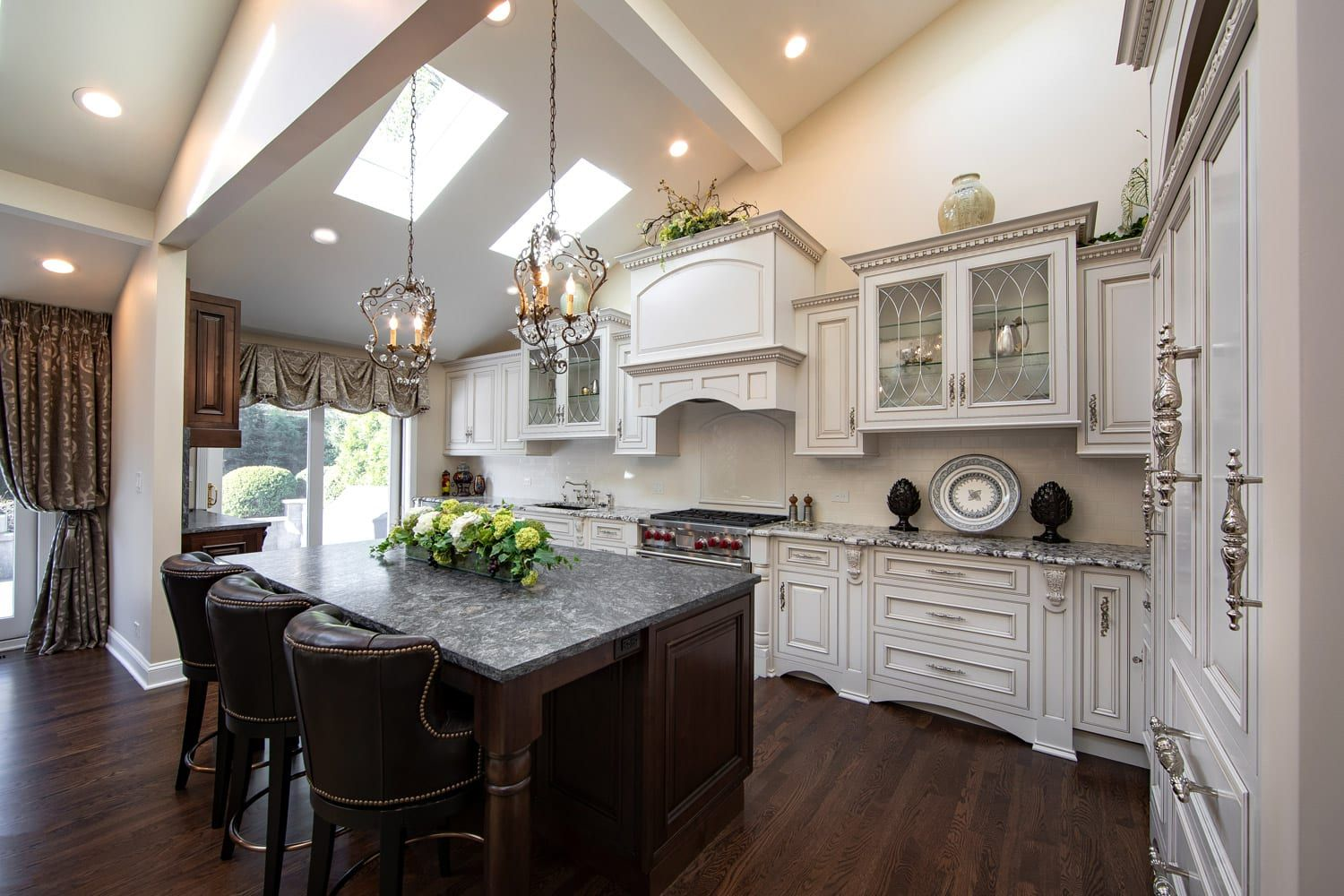 kitchen and bathroom remodeling in chicago in 2020 with
