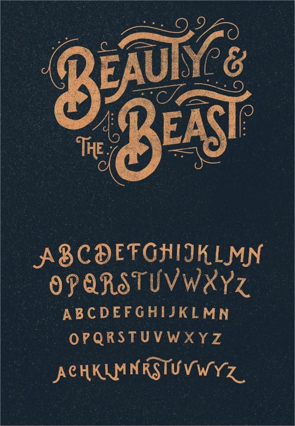 20 Vintage Fonts Free Otf Ttf Format Downlaod In 2020 Vintage Fonts Free Lettering Alphabet Lettering Fonts