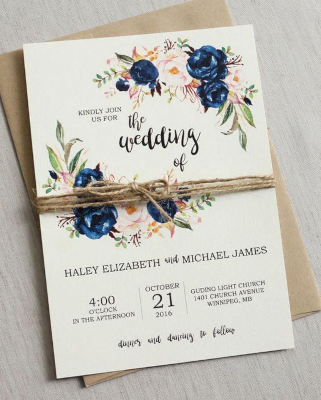 Mobiscribe Simpler Writing Brighter Ideas Kartu Pernikahan