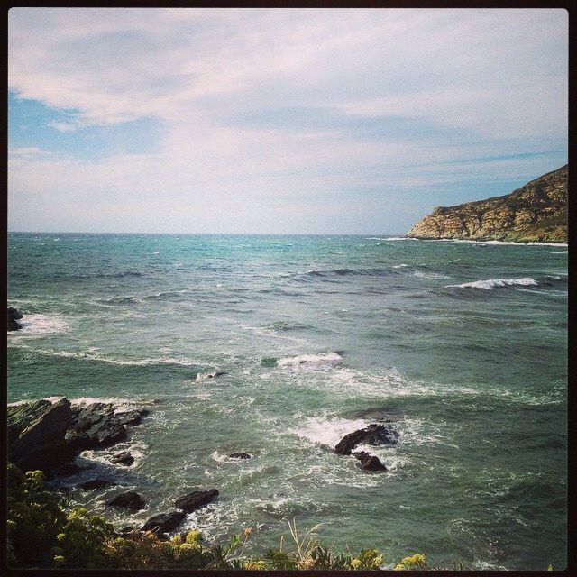 #sera #sealife #ocean #wave #waves #rock #schiuma #green #cloud #danger #cloudporn #sky #light #blue #deep #novellaorchidea #novella #orchidea #raccontierotici #racconti #ebook