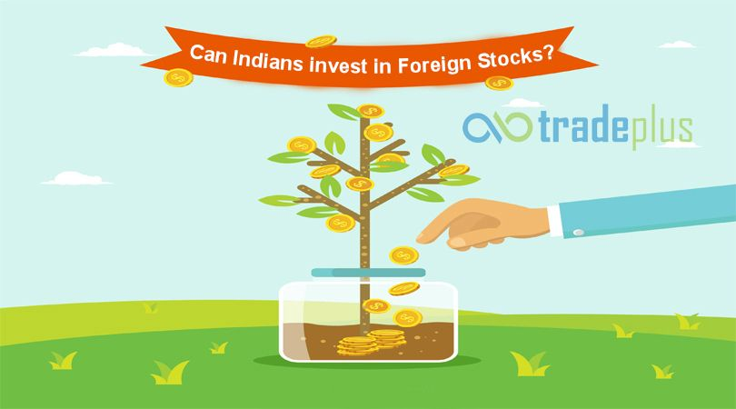 Understand What are Futures and Options Trading in India | Karvy Online