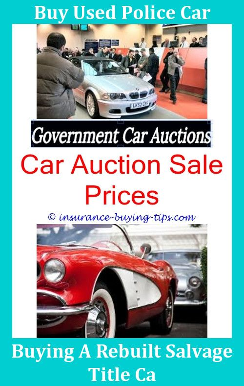 Public Auctions Near Me >> Classic Car Auctions Cars And Motorcycles Police Cars