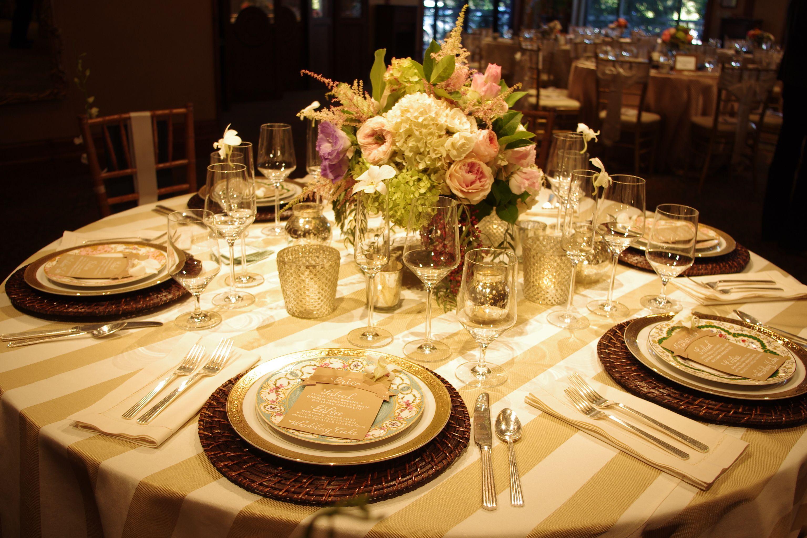 Henry Hotel Wedding Reception Greensboro NC Merry Me Show