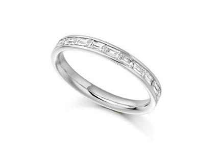 Eternity Rings London Hatton Garden Eternity Ring Diamond Eternity Ring Rings