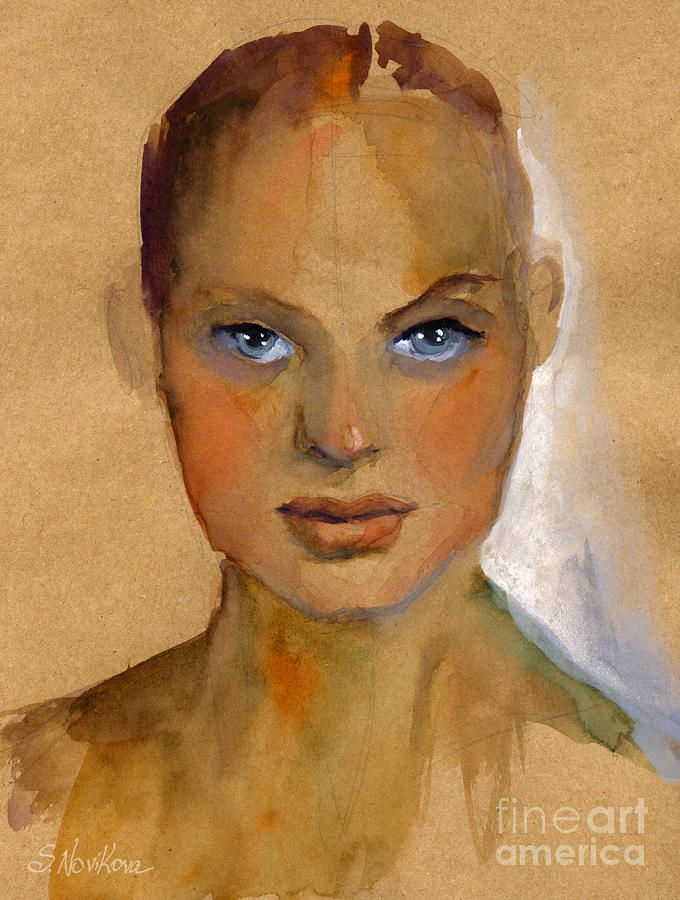Google-Ergebnis für http://images.fineartamerica.com/images-medium-large/woman-portrait-sketch-svetlana-novikova.jpg