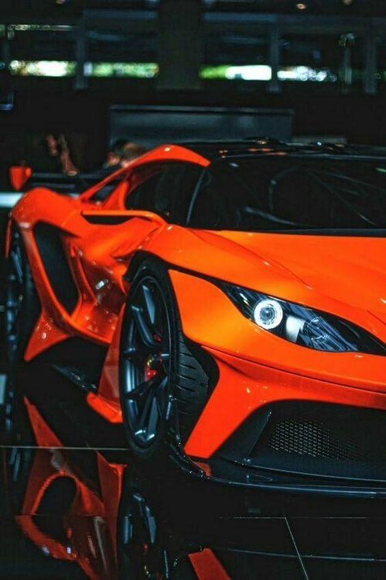 The best luxury cars         Die besten Luxusautos - Die besten Luxusautos cars