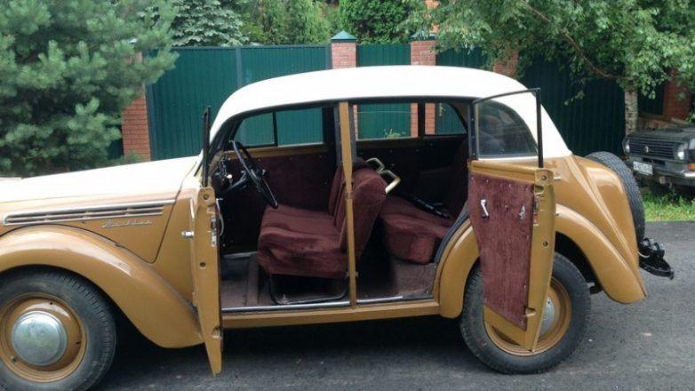 Первый автомобиль сошел с конвейера элеватор чертково ростовской области