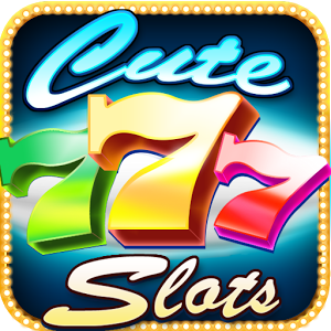 Cute Slots 1.2