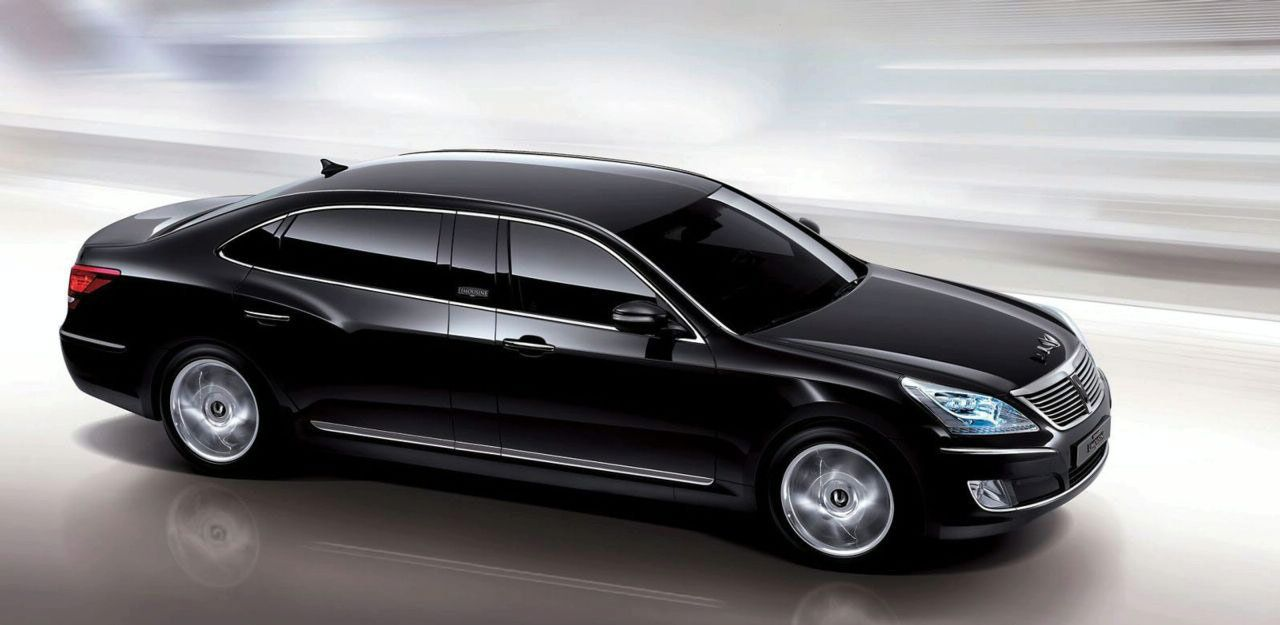 Limousine Fleet Limousine Car Mercedes Benz S550 Luxury Car Hire