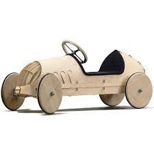 bildergebnis f r holzspielzeug selber bauen auto holzspielzeug pinterest rutschauto. Black Bedroom Furniture Sets. Home Design Ideas