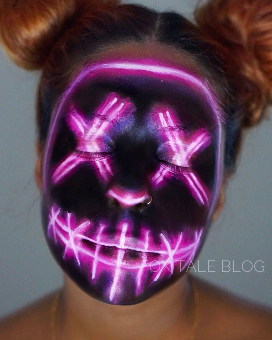 Pin On Halloween Madness Diys