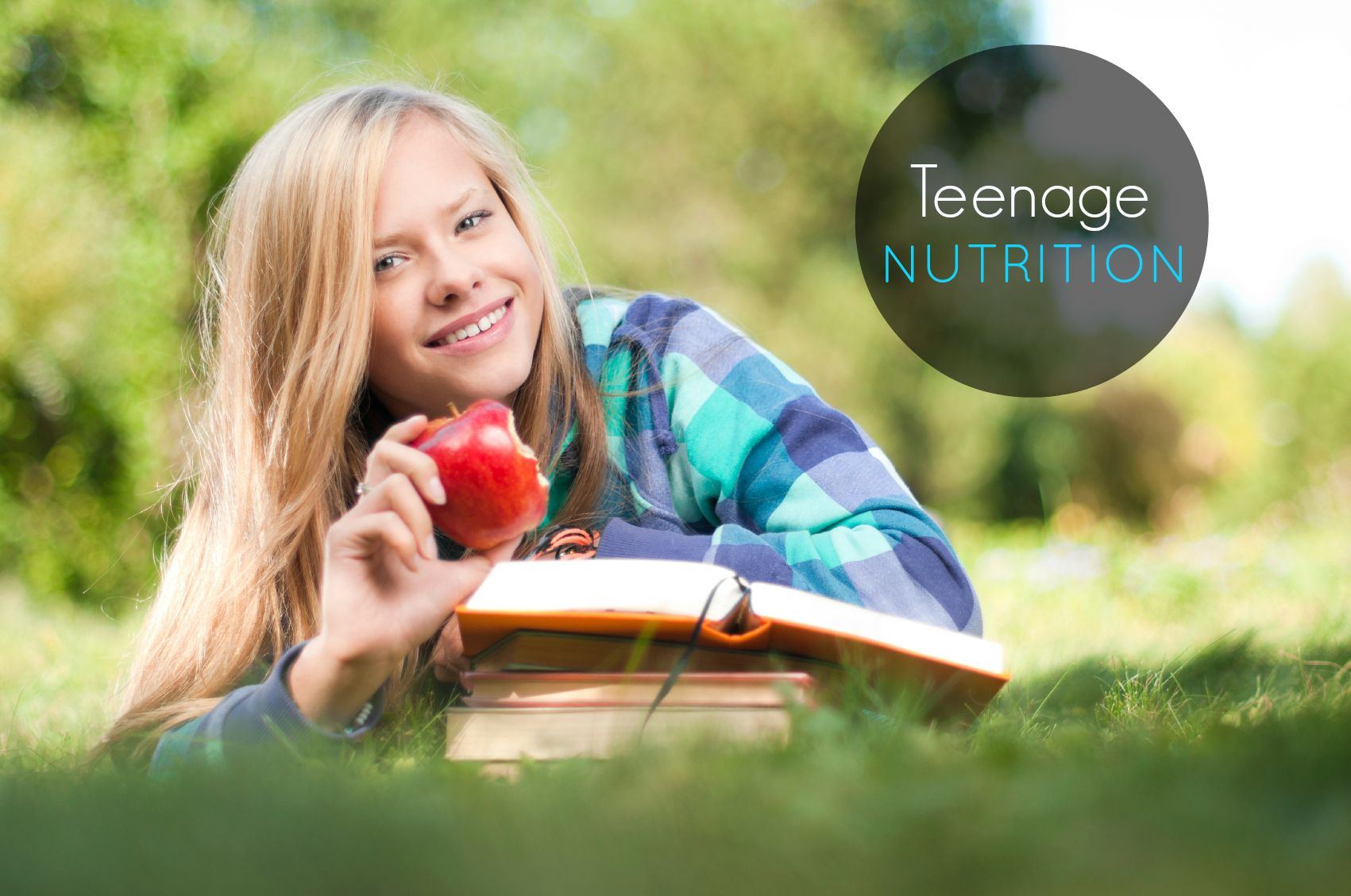 Click here to discover the secrets to teenage nutrition