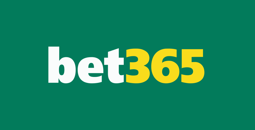 Bet365 Logo Sports betting